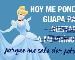 """""""Porque me sale der potorro"""", la campaña de Adelante Andalucía por el Día de los Enamorados"""