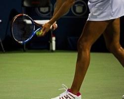 Un repaso a la temporada de tenis 2019-2020 hasta la fecha