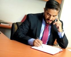 Los Abogados especialistas en Derecho Bancario más profesionales del panorama