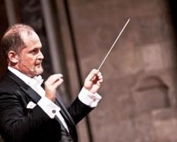Experiencia desde Lucca Opera Giacomo Puccini en el Hotel Alfonso XIII de Sevilla