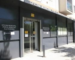 Moratoria del Ayuntamiento de Sevilla para el pago de las rentas a los locales, oficinas y talleres de Emvisesa