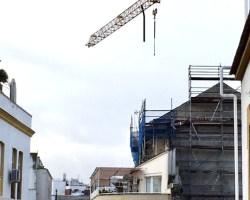 La CES y la Cámara de Comercio consideran las nuevas medidas del Gobierno de efectos irreversibles para las empresas sevillanas