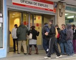 La Confederación de Empresarios de Andalucía considera necesario estimular la economía con carácter inmediato ante los últimos datos del paro