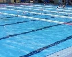 El Ayuntamiento de Sevilla reabre las piscinas municipales este miércoles