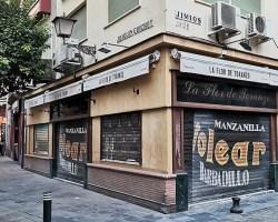 La Flor de Toranzo volverá a abrir el 1 de septiembre, recuperando un lugar emblemático de la hostelería en Sevilla