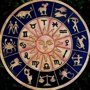 _zodiaco_