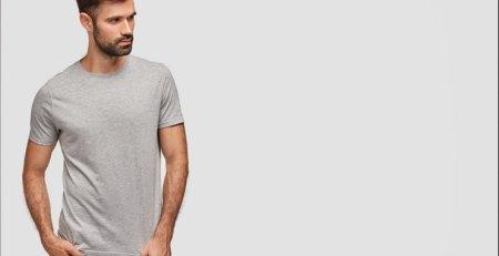 Sevillano y Molina - Consejos para comprar la mejor ropa de hombre