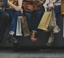 Sevillano y Molina - Moda: el mejor regalo para un hombre
