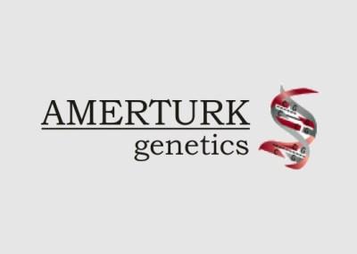 Amerturk Genetics