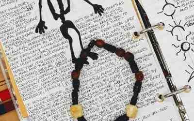 Dean Winchester Jewelry…