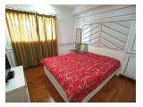 Ready Sewa Apartemen The Wave Rasuna (Coral Sand) Kuningan - 1 Bedroom Strategic Location