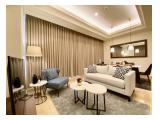 sewa jual apartemen south hills kuningan jakarta selatan harga termurah 1-2-3 bedroom DIRECT OWNER by SIMA Property