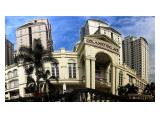 Apartemen Grand Palace