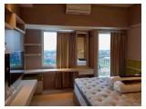 ranjang / bed simmons