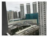Jual / Sewa Apartemen SOHO Capital dan Neo SOHO Podomoro City, Central Park – Semua Tipe dan Ukuran