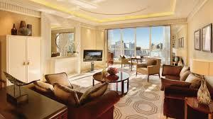 Sewa Dan Jual Apartemen Four Seasons Residence Setiabudi 2 1 3 Br Fully Furnished