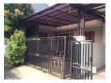 Rumah Terawat&Strategis Taman Royal 3 Cluster PALEM CIPONDOH Tangerang Disewakan