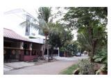 DISEWAKAN RUMAH Di Jatibening Estate Bekasi Kota