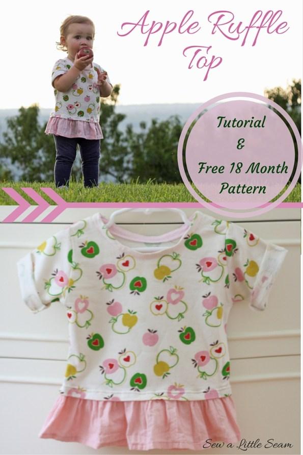 free pattern alert  20  free baby gifts patterns
