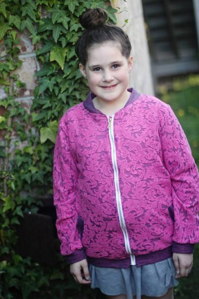 Size 12 Lindsay McManus (3)