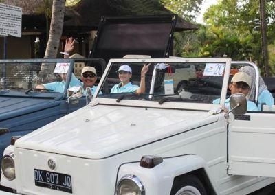 Sewa Mobil VW Safari di Bali 022016 03