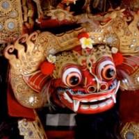 Obyek Rekreasi di Bali Untuk Wisata Liburan