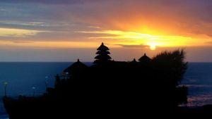 Pura Tanah Lot Bali 03