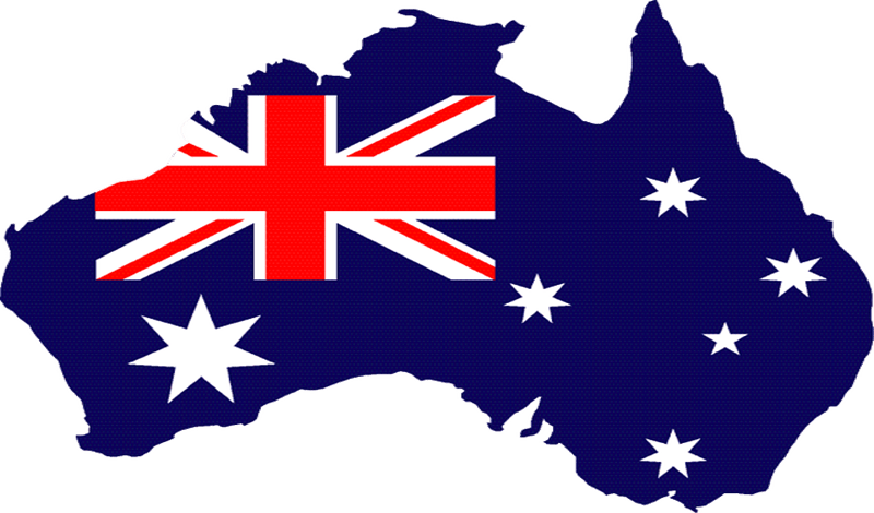 Sewa Mobil di Australia – Budget