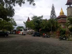 Puja Mandala Parkir 022016 01