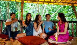 Sewa Mobil Di Bali - Bali Zoo Relaxing