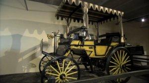 Sejarah Mobil Di Indonesia Mobil Benz Carl Atau Benz Phaeton