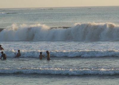 Pantai Kuta Bali 02