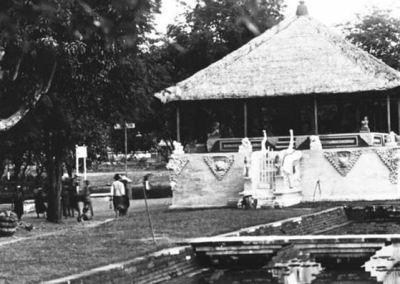 Obyek Wisata Bali Kertagosa 05