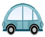 Sewa Mobil di Bali - Site Icon