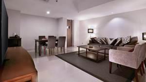 Hotel Neo Kuta Legian Bali 11