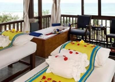 Mercure Kuta Bali Hotel Spa