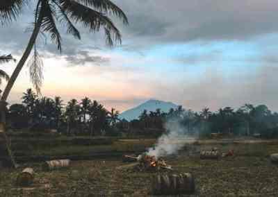 Camping di Bali Lokasi Desa Wisata Pule Yang Indah - Gallery Image 1304202011