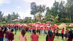 Camping di Bali Lokasi Desa Wisata Pule Yang Indah - Gallery Image 1304202013