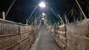 Camping di Bali Lokasi Desa Wisata Pule Yang Indah - Gallery Image 130420209