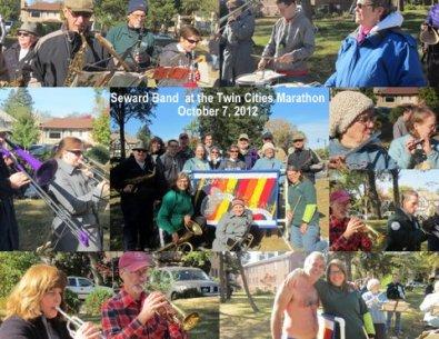 2012-marathon-collage