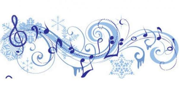 seward-winter-concert