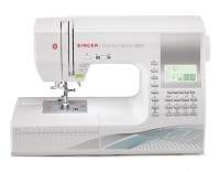 Singer-9960-Sewing-Machine1