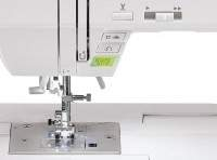Singer-9960-Sewing-Machine7