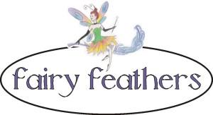fairyfeatherslogo3