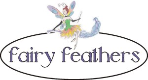 fairyfeatherslogo3