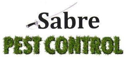 sabre pest control watford