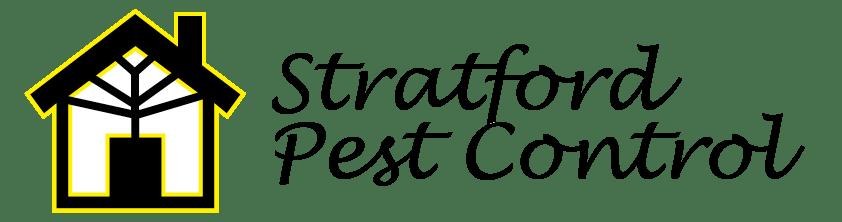 stratford pest control rat flap