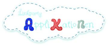 linkparty_applikationen