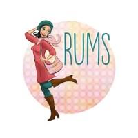 Rums Linkparty