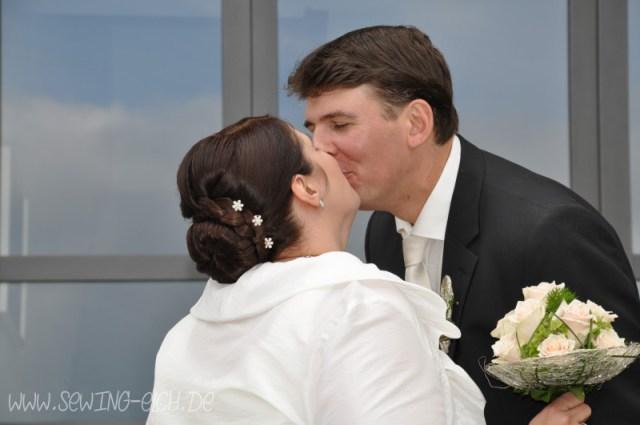 Hochzeitsbild Original